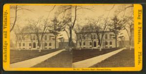 boylston_hall-harvard_college_by_king__pearson