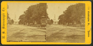 harvard_college_cambridge_mass_by_u-s-_stereoscopic_co