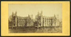 harvard_college_gore_hall_from_robert_n-_dennis_collection_of_stereoscopic_views