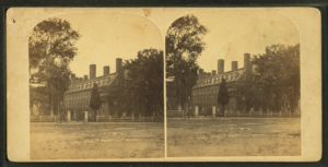 harvard_college_building_from_robert_n-_dennis_collection_of_stereoscopic_views