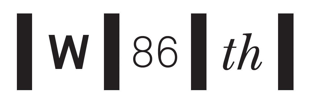 W86thlogo