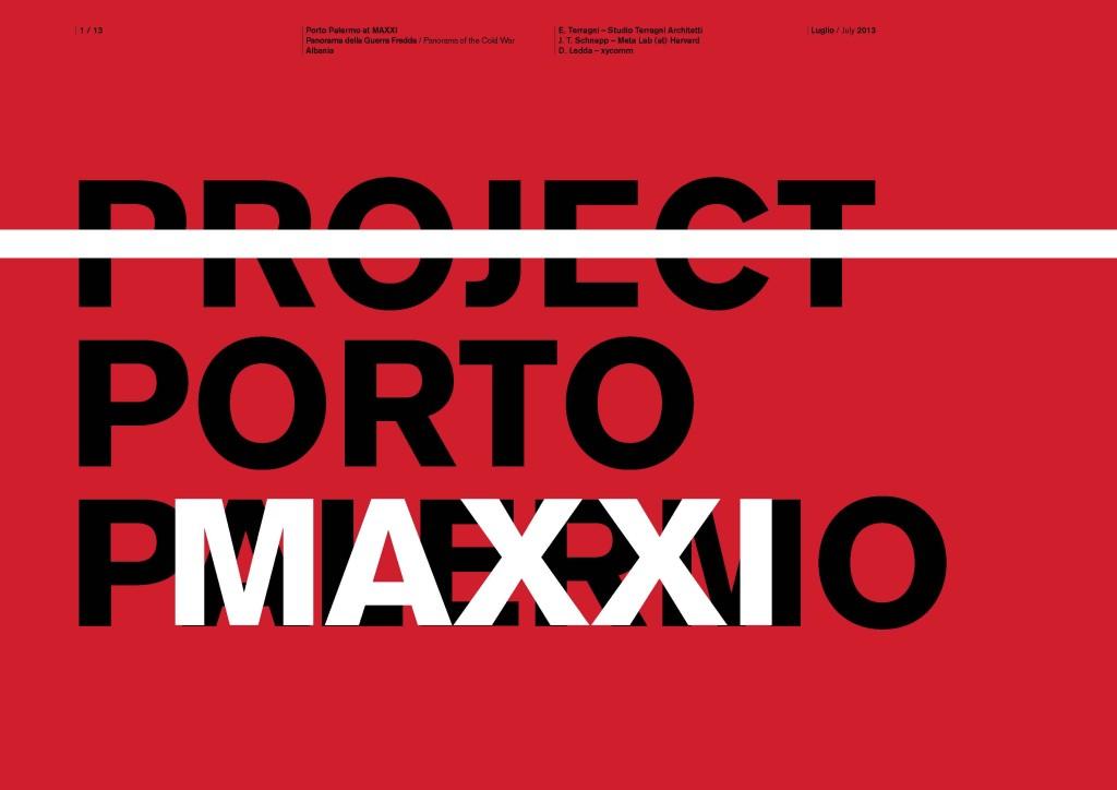 presentazione-porto-palermo-MAXXI-17072013_Page_01