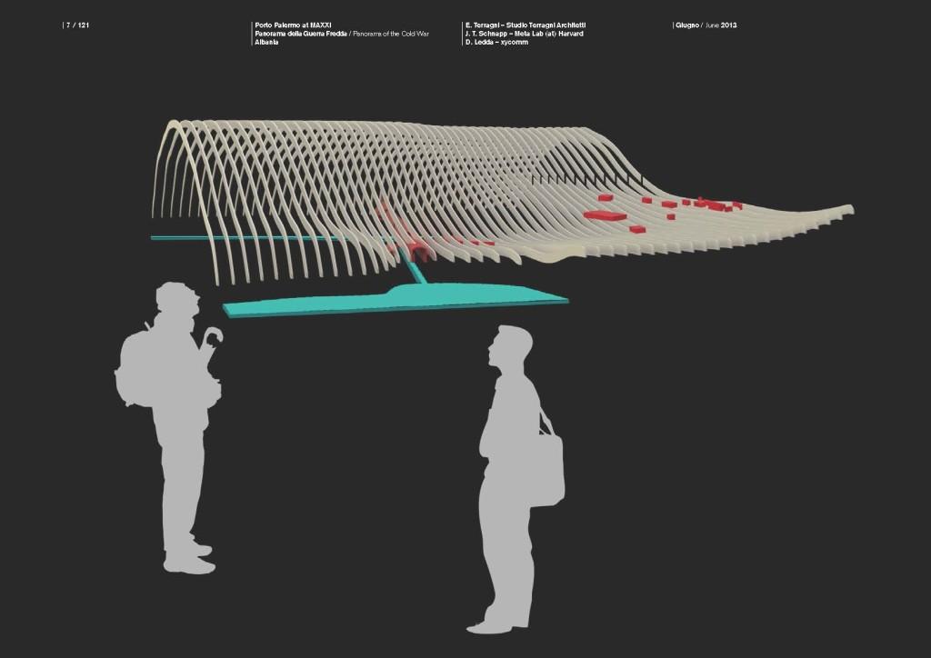 presentazione-porto-palermo-MAXXI-17072013_Page_07