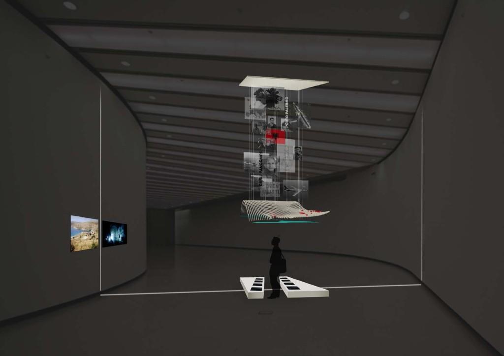 presentazione-porto-palermo-MAXXI-17072013_Page_09