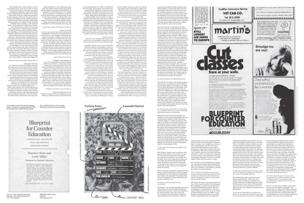 Blueprint_promo_poster_FINAL_300_dpi_Page_1