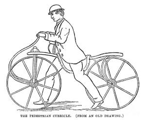 pedestrian-curricle-c1819-granger