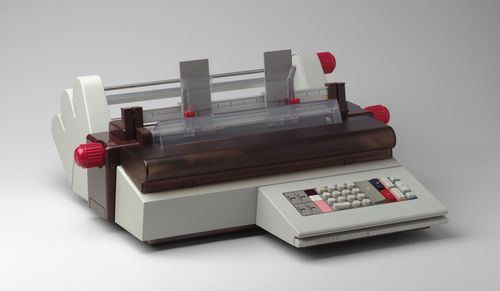 Bellinia4programmableaccountingmachine1973