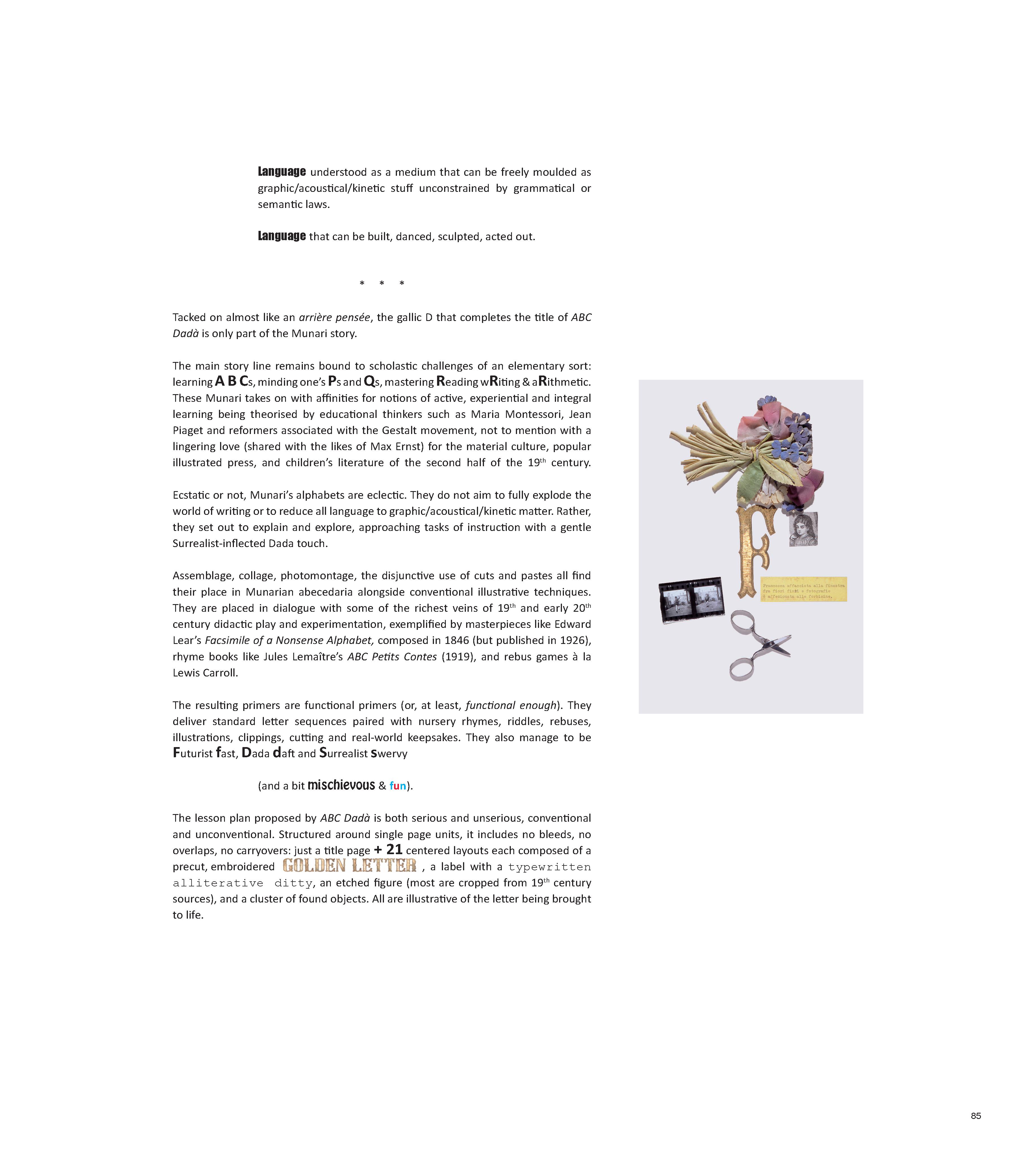 My_Futurist_Past_Catalogo_v60_schnapp_Page_04