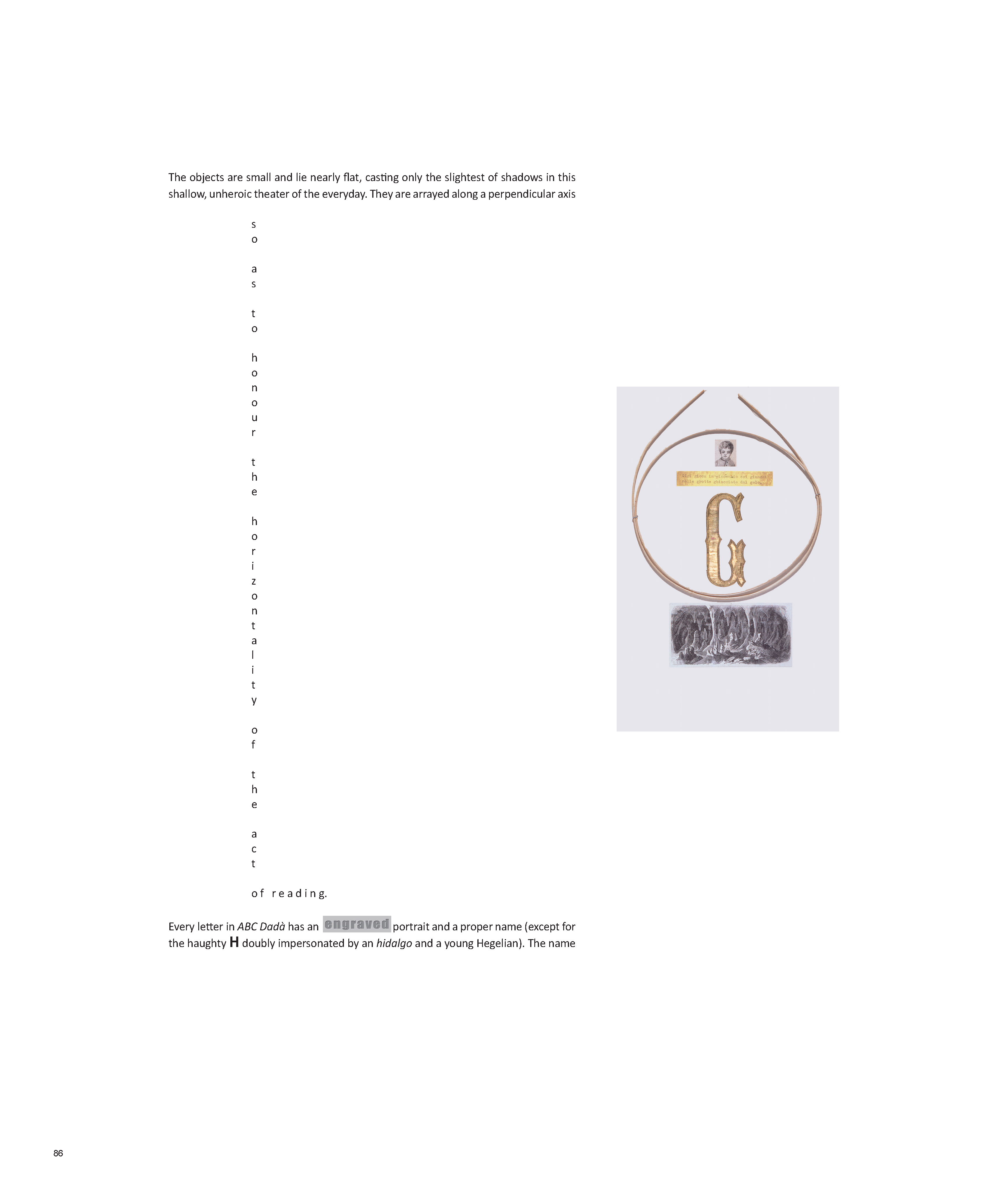 My_Futurist_Past_Catalogo_v60_schnapp_Page_05