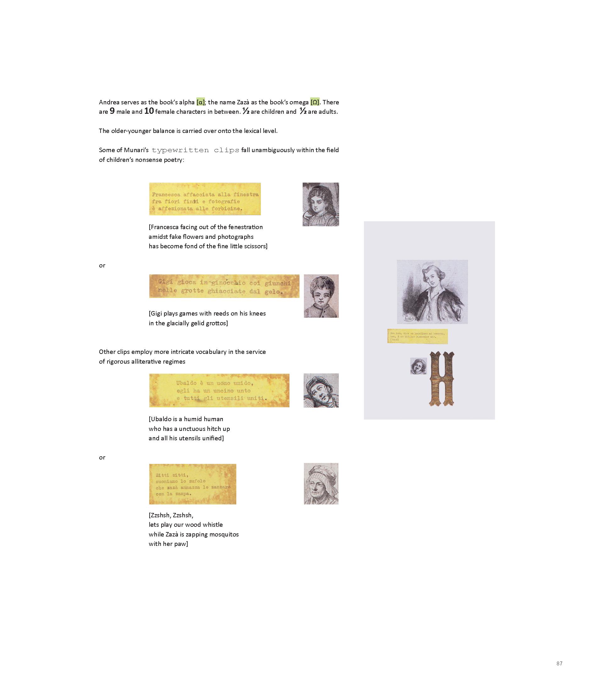 My_Futurist_Past_Catalogo_v60_schnapp_Page_06