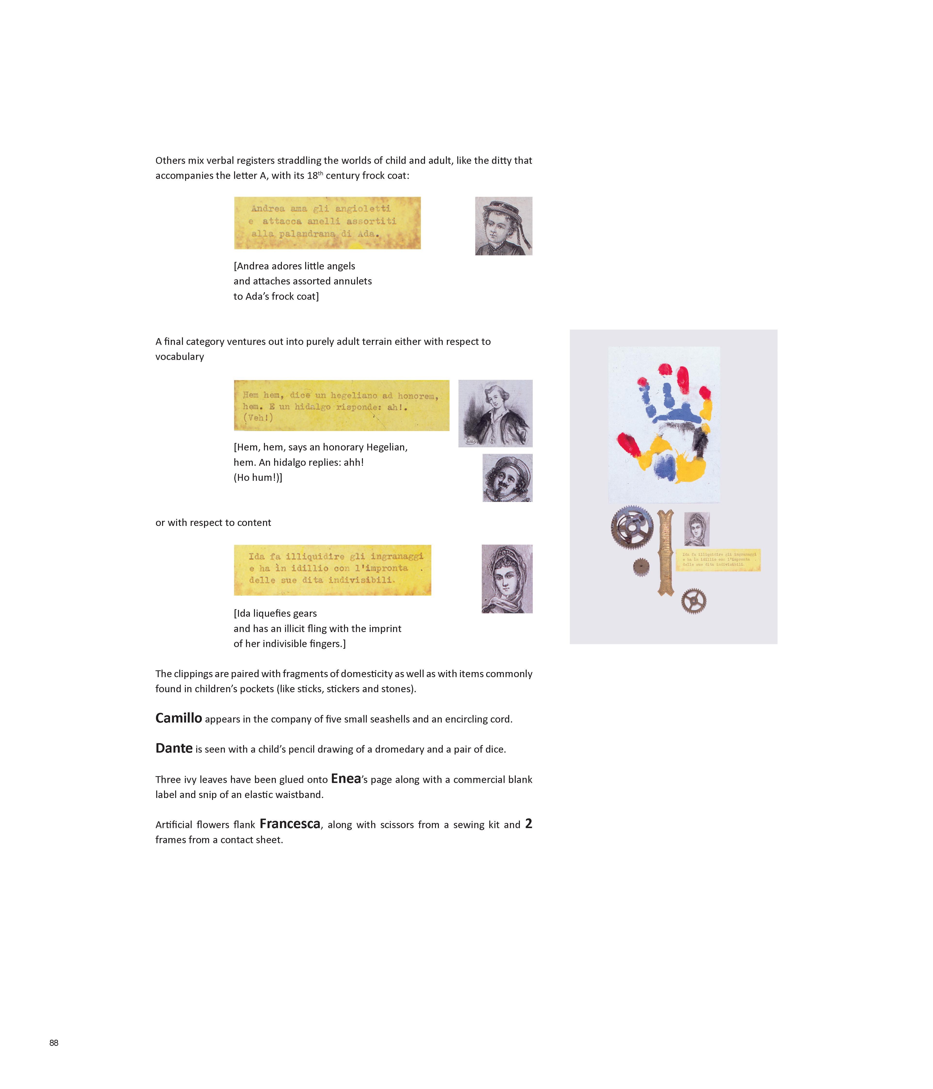 My_Futurist_Past_Catalogo_v60_schnapp_Page_07
