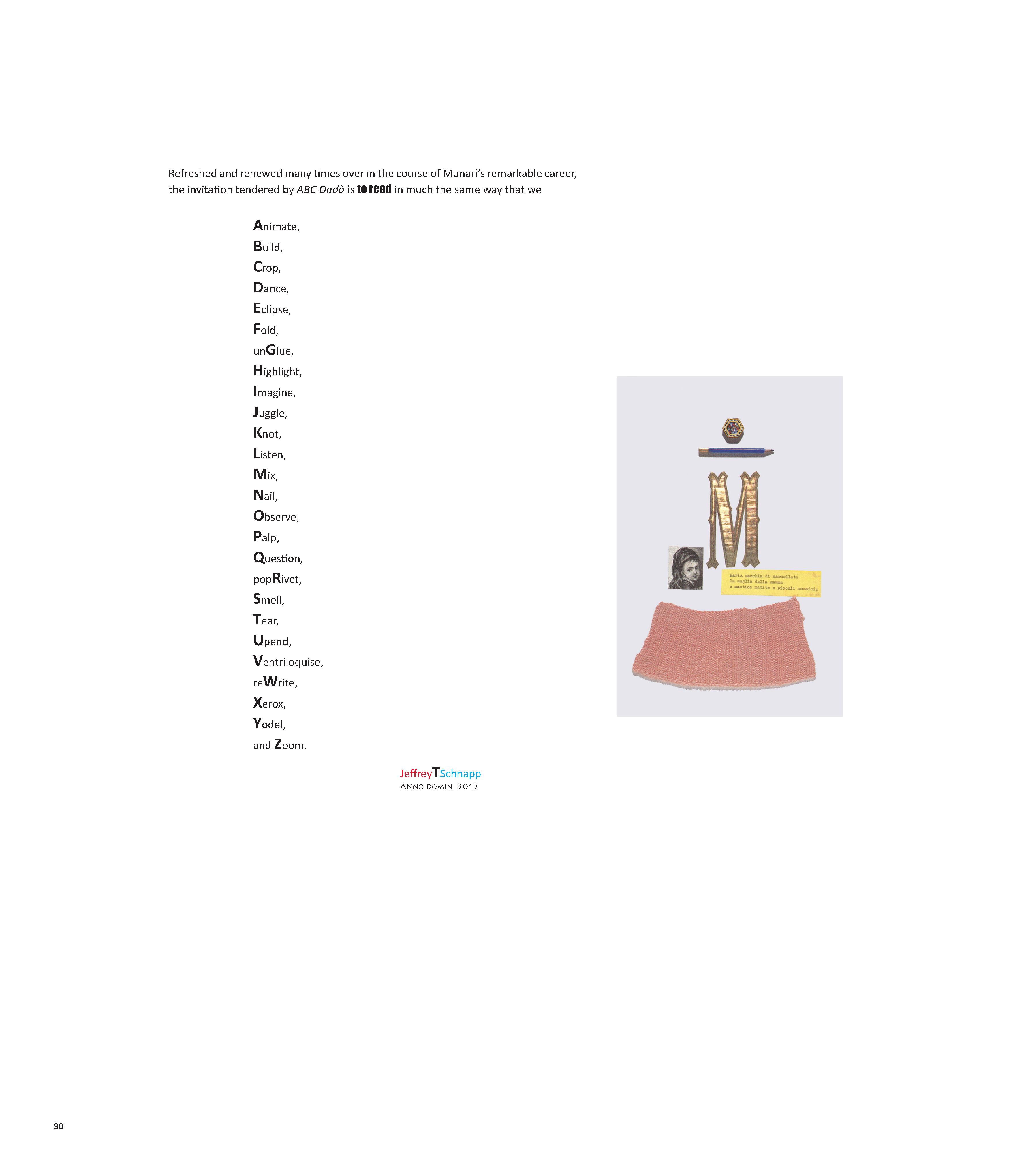 My_Futurist_Past_Catalogo_v60_schnapp_Page_09