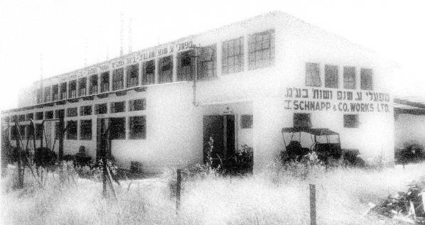 Schnapp-battery-works12