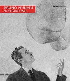bruno-munari-my-futurist-past-2