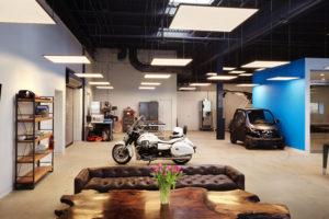 PFF_Office_Workspace_0040