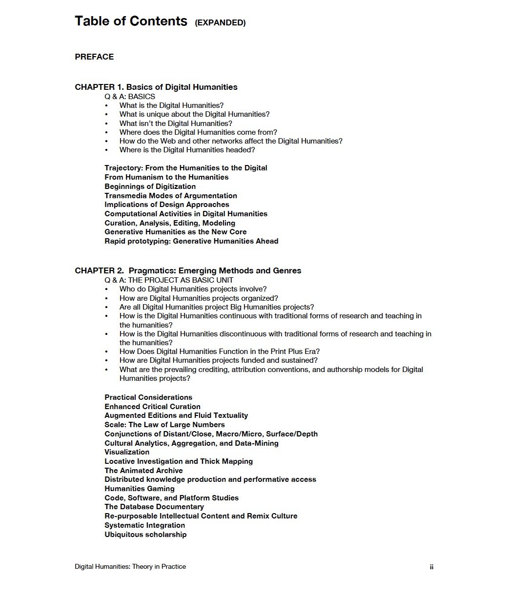 computer engineering graduate resume sample essays analysis of an resume power verbs examples power verbs for resume key action scholarship resume templates ipnodns ru